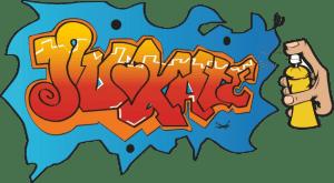 jugendtreff logo